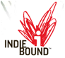 Indie Bound book org.jpg