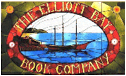 Elliott Bay Book Company.jpg