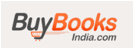 BuyBooks India.jpg
